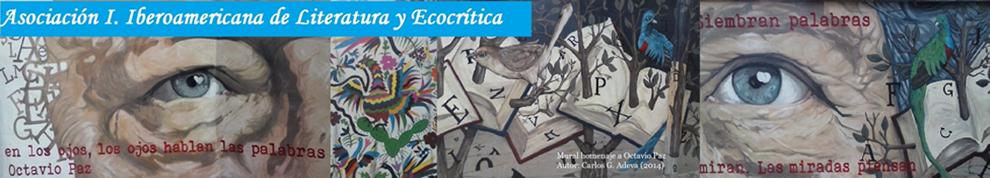 Ecocrítica